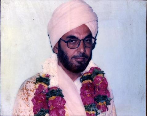 younghazratsahib